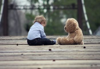Cognitive Behavioral Therapy in Child Anger Management