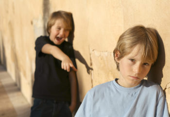 Understanding the Psychology of Bullying in Children What Can Parents Do