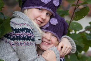 child-psychology-sibling-rivalry-2