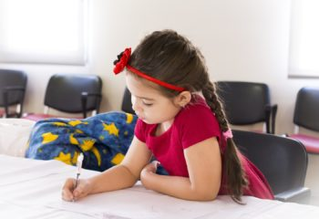 Finding the Best Child Therapy in Toronto