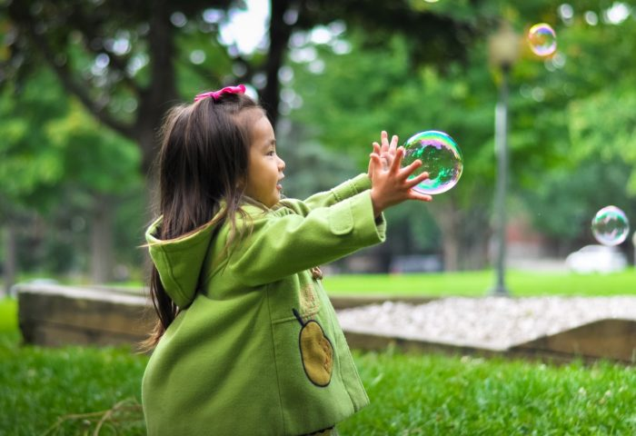 Is Child Therapy in Toronto Right for You